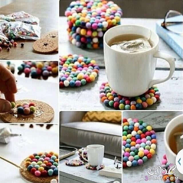 مجموعة حلوة الاعمال اليدوية اعمال فنية 3dlat.com_07_1410809
