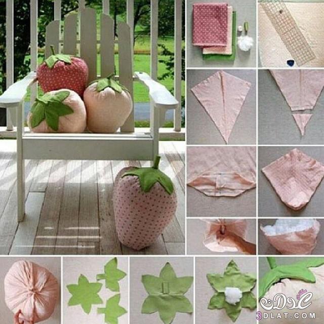 مجموعة حلوة الاعمال اليدوية اعمال فنية 3dlat.com_07_1410810