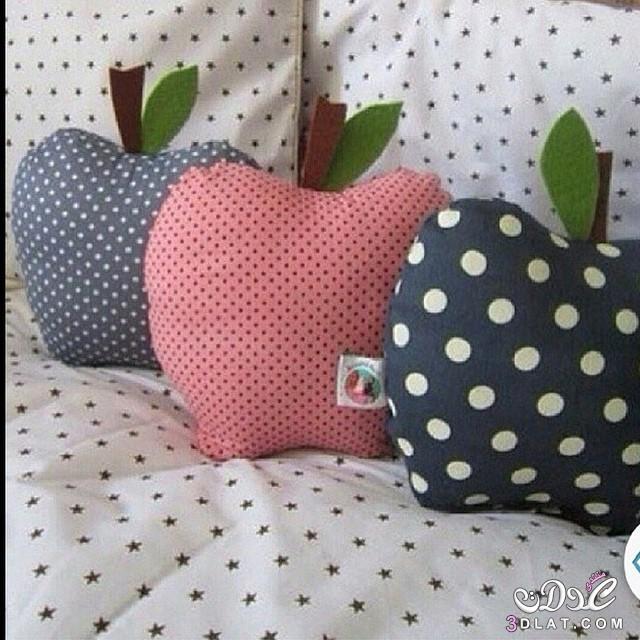 مجموعة حلوة الاعمال اليدوية اعمال فنية 3dlat.com_07_1410844
