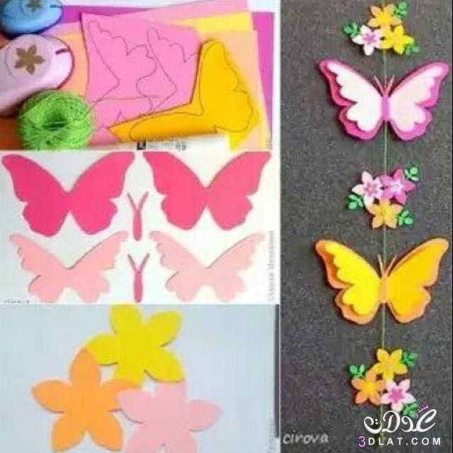 مجموعة حلوة الاعمال اليدوية اعمال فنية 3dlat.com_07_1492415