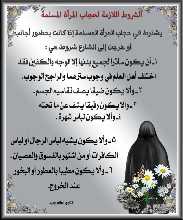 3dlat.com_07_18_906e