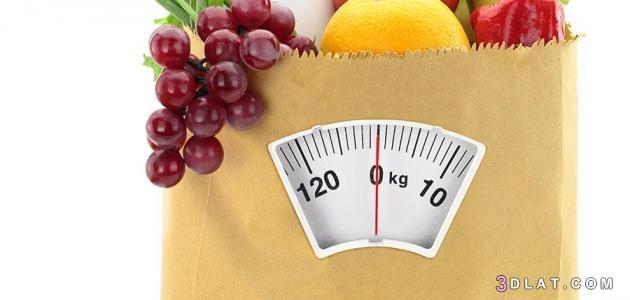 الشتاء, الوزن, دايت, ريجيم, سهل, غذائى, فى, لفقدان, للتخسيس, للشتاء, نظام