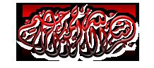 أمامة بنت أبي العاصي  حفيدة النبي ، النبي صلى الله عليه وسلم وحفيدته أُمَام 3dlat.com_07_19_a8c7