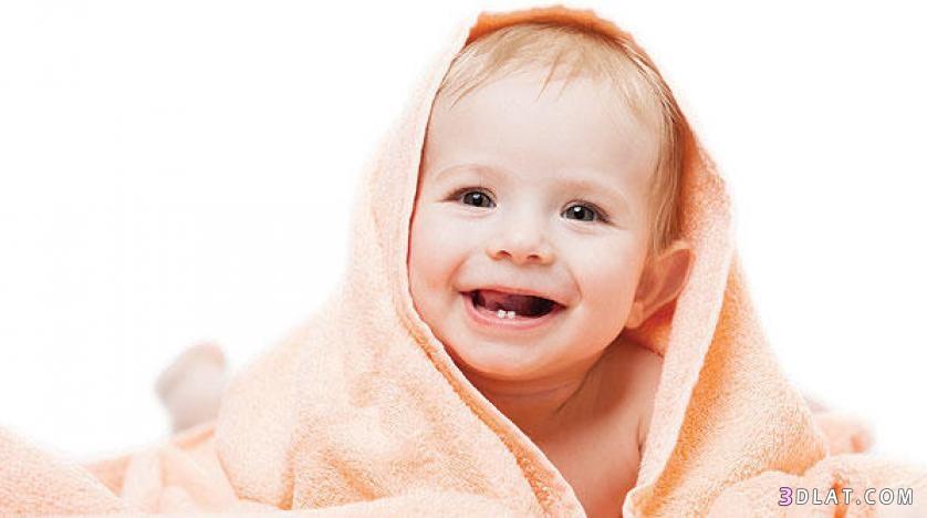 أجمل أطفال ماقبل العام عمرهم ،صور 3dlat.com_08_18_2029