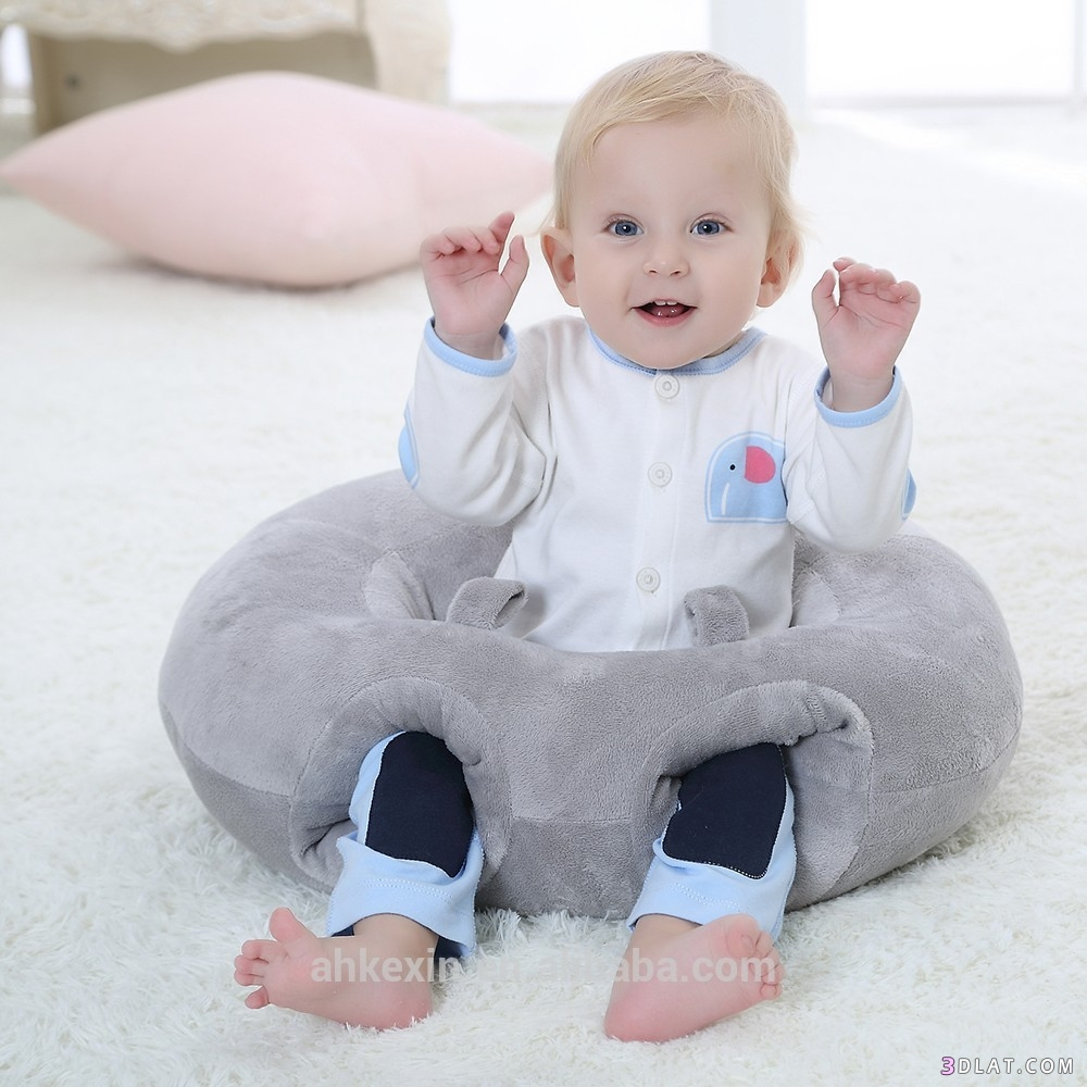أجمل أطفال ماقبل العام عمرهم ،صور 3dlat.com_08_18_2de3