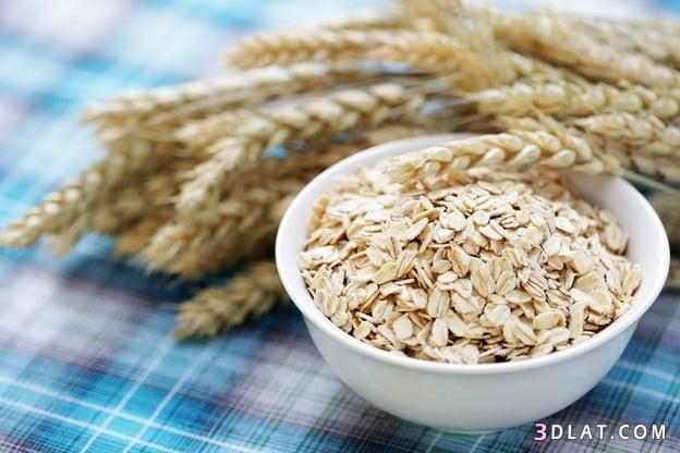 أغذية خفيفة تكافح الجوع والدهون معًا 3dlat.com_08_18_7157