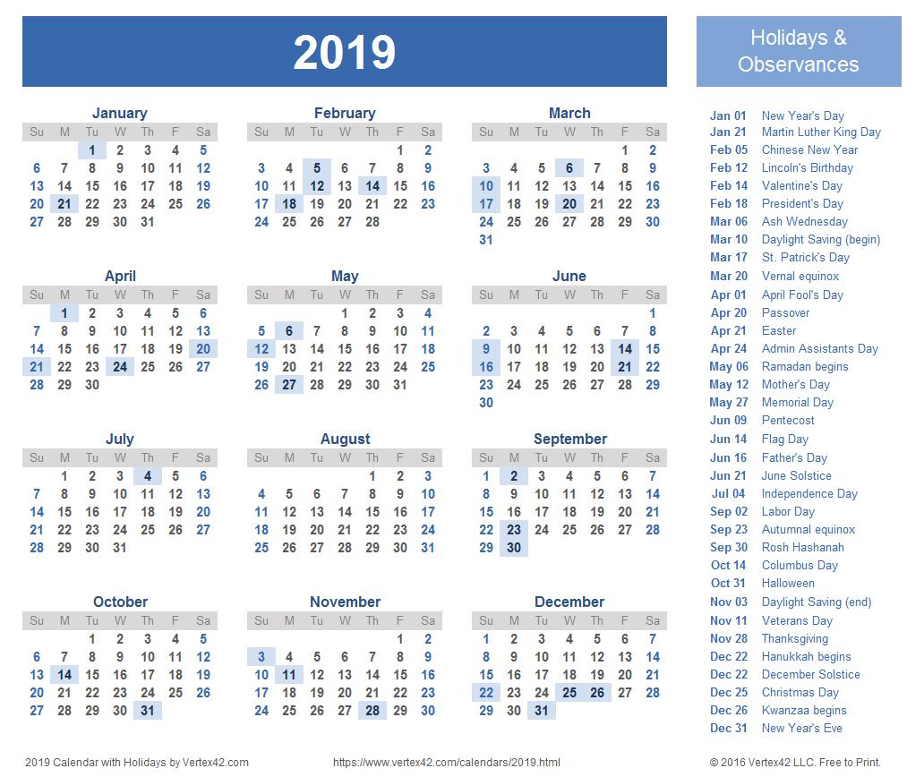 اجمل تهنئة بالعام الجديد2019 .بطاقات كروت 3dlat.com_08_18_b41e