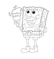 رسومات كرتون للتلوين للأطفال.صور رسومات للتلوين 3dlat.com_08_18_ba90