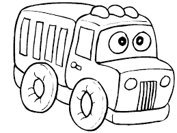 رسومات كرتون للتلوين للأطفال.صور رسومات للتلوين 3dlat.com_08_18_bdaf