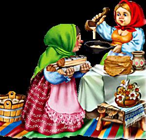 سكرابز طباخ / سكرابز شيفات / طاهى / طباخ / طبخ 3dlat.com_08_18_d546
