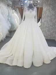صيحات فساتين الزفاف لعروس 2019 3dlat.com_08_18_fbf0