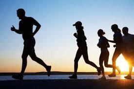 الاحماء, الرياضة, تمارين, ممارسة
