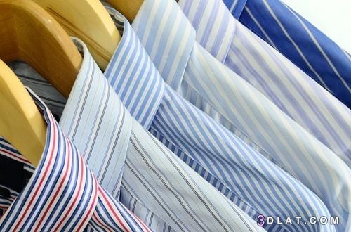 طريقة تنظيف وتبيض ياقة القميص 3dlat.com_08_19_1daa