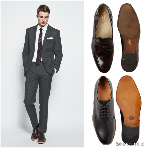 تختار حذاءك يناسب بدلتك؟ 3dlat.com_08_19_e0cb