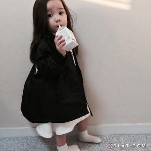 أحدث ملابس أطفال للخريف والشتاء، مجموعة 3dlat.com_09_18_1b46