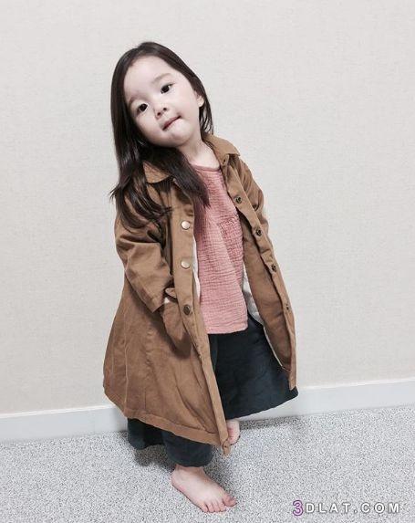 أحدث ملابس أطفال للخريف والشتاء، مجموعة 3dlat.com_09_18_220c