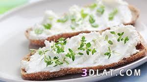 أكلات سهلــــة وسريعه للرحلات،تعالى تعرفي نظامك 3dlat.com_09_18_3497