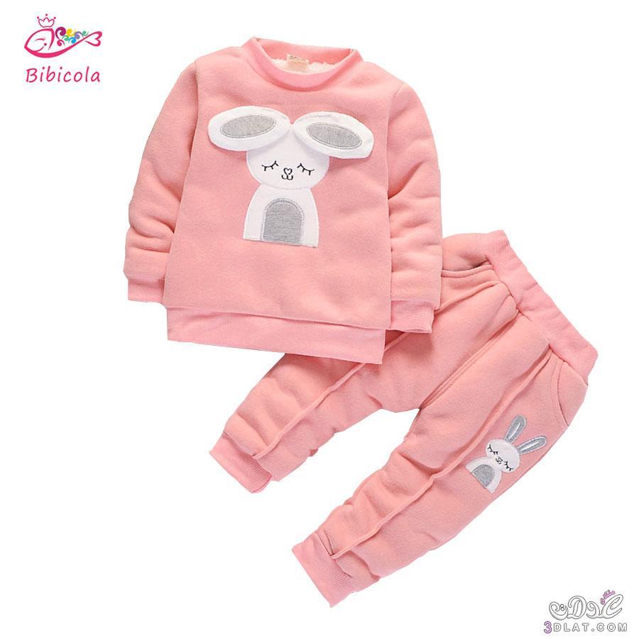 64d106db2e296 صور ملابس شتاء للاطفال . كولكشن رائع ومميز من ملابس الشتاء للاطفال ...