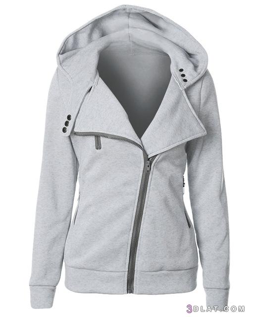 أجمل وأشيك الملابس الشتوية 2019 ملابس 3dlat.com_09_18_8f7f