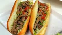 أكلات سهلــــة وسريعه للرحلات،تعالى تعرفي نظامك 3dlat.com_09_18_9e49