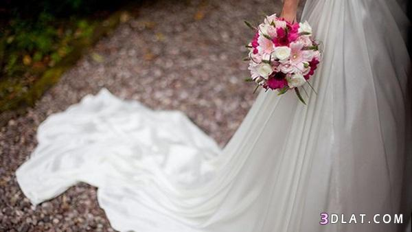 نصائح الزفاف لأجمل عروس نصائح مهمة 3dlat.com_09_18_e68c