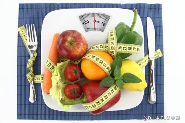 اخسري, الوزن, بنظام, حياتي, دون, ريجيم, سهل،, لخسارة, نظام, وزن
