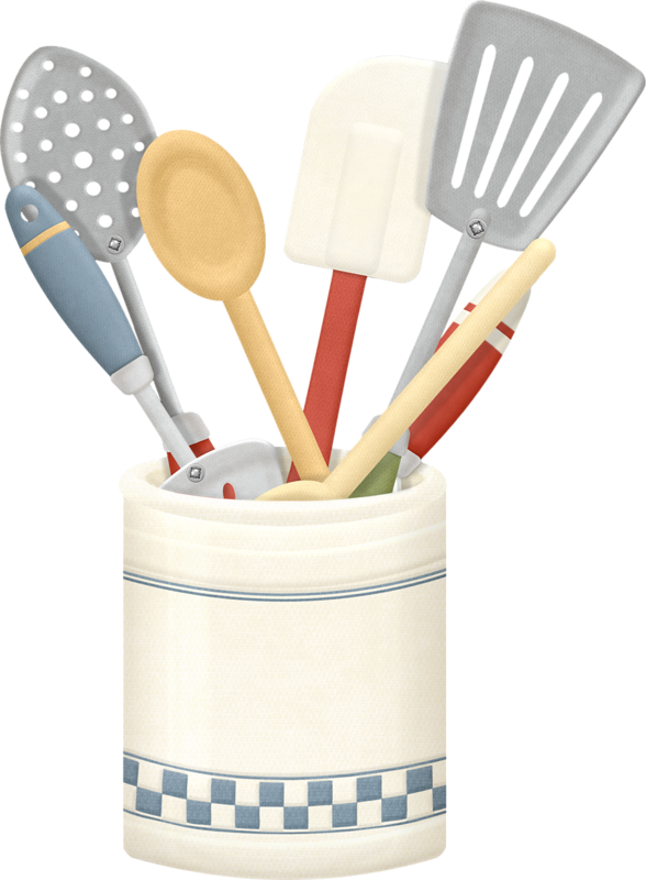 سكرابز ادوات مطبخ بدون تحميل2019,سكرابز ادوات مطبخ بخلفيات شفافة 3dlat.com_09_19_9c8a