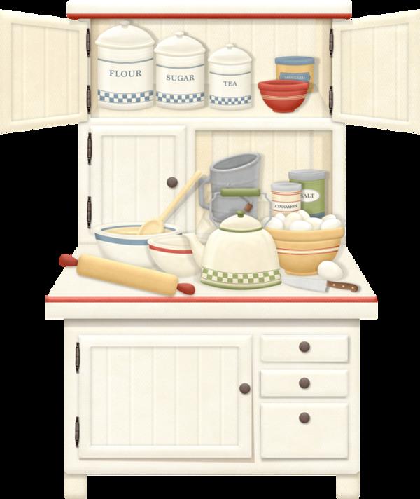 سكرابز ادوات مطبخ بدون تحميل2019,سكرابز ادوات مطبخ بخلفيات شفافة 3dlat.com_09_19_eb2d