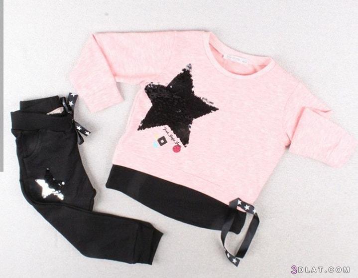 ملابس اْطفال 2019 3dlat.com_10_18_0418