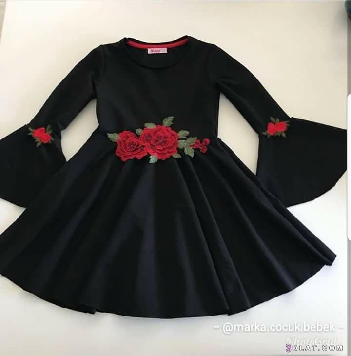 ملابس اْطفال 2019 3dlat.com_10_18_0f0b
