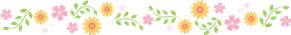 أعشاب طبيعية للاسترخاء وعلاج الاكتئاب 3dlat.com_10_18_4390