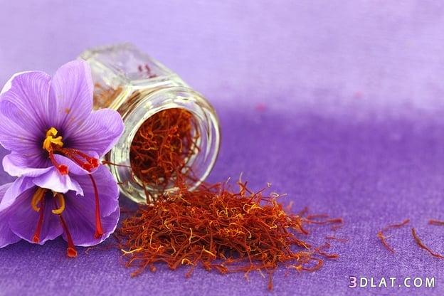أعشاب طبيعية للاسترخاء وعلاج الاكتئاب 3dlat.com_10_18_967b
