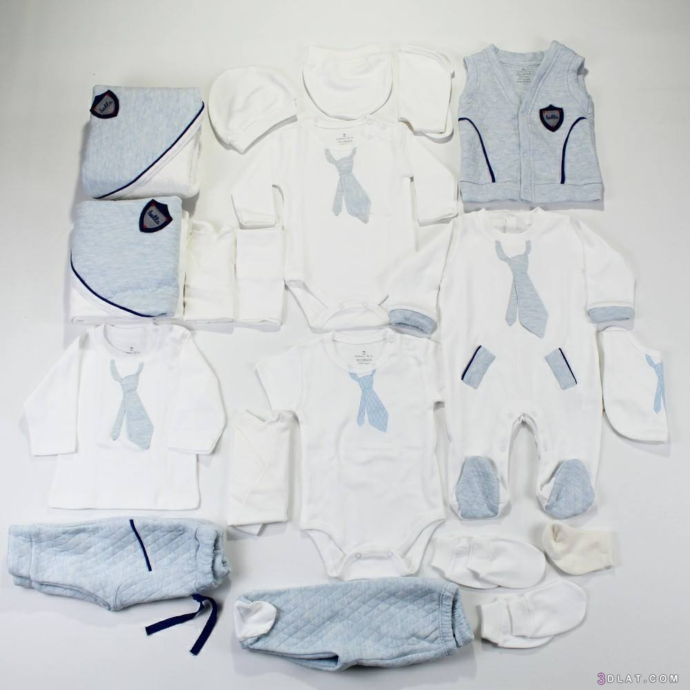 ملابس اْطفال 2019 3dlat.com_10_18_a5d5