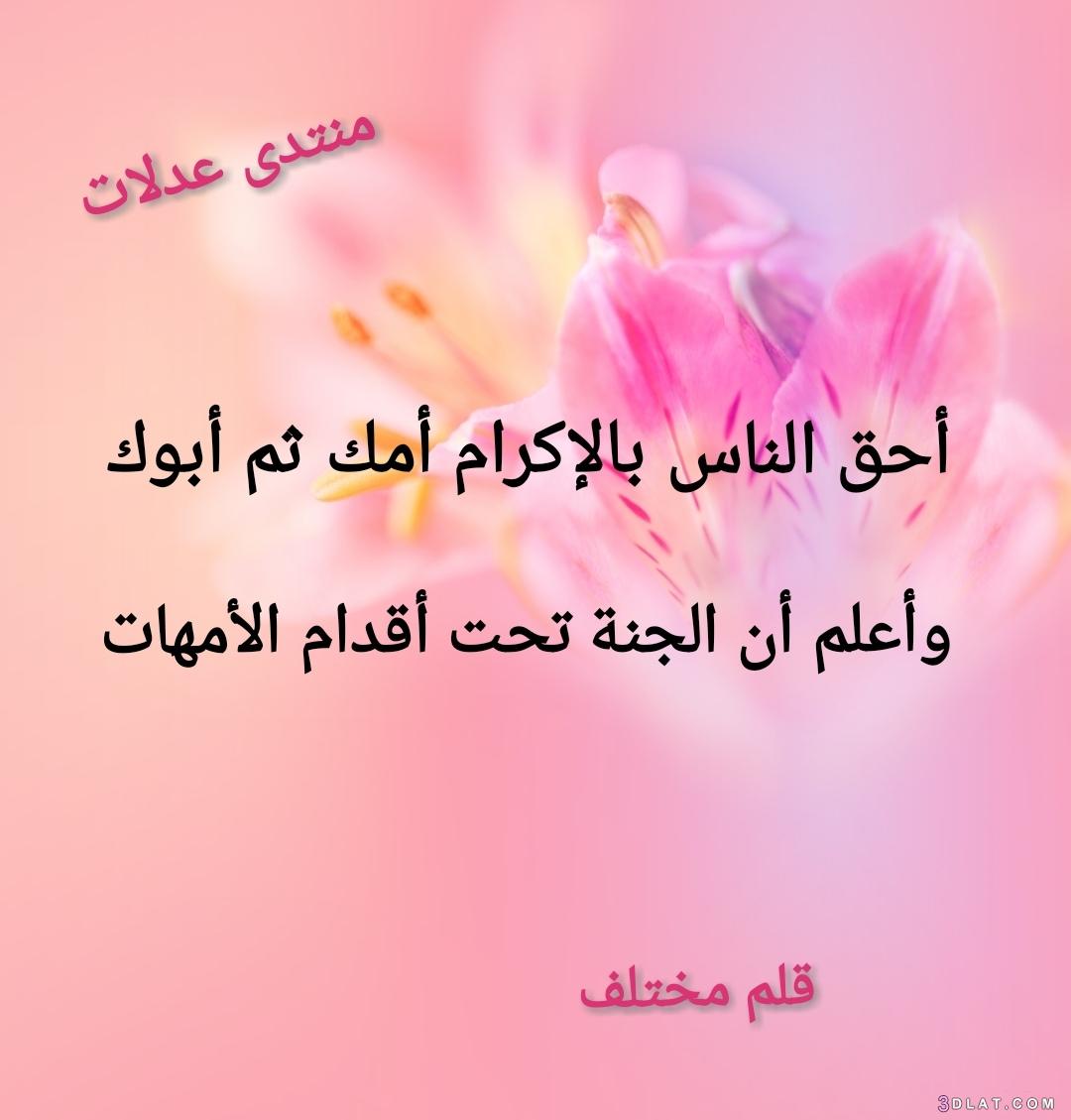 تصميمي الوالدين العقوق)) 3dlat.com_10_18_ae0d