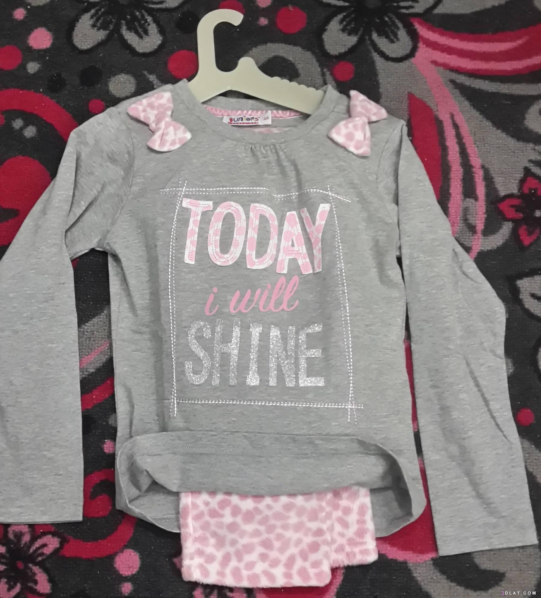 ملابس اْطفال 2019 3dlat.com_10_18_f18a