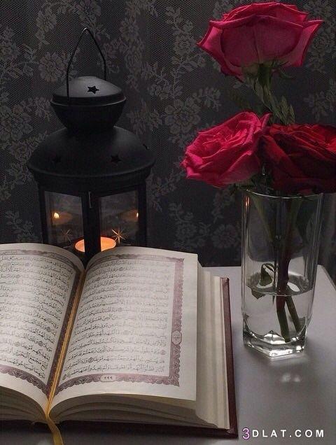 اسلامية القرآن الكريم الأسلام 3dlat.com_10_19_0dda