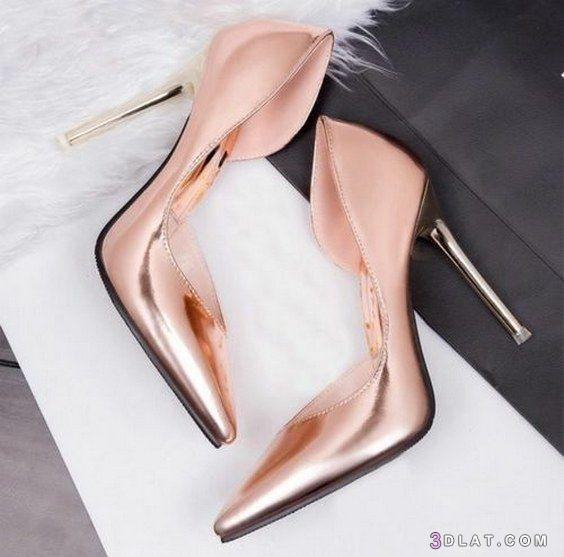 أشيك أحذية سوارية أحذية سهرة أحذية 3dlat.com_10_19_12bd