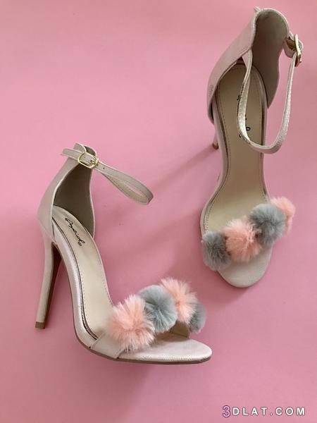أشيك أحذية سوارية أحذية سهرة أحذية 3dlat.com_10_19_20a6