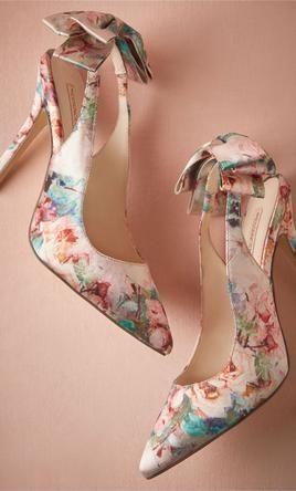 أشيك أحذية سوارية أحذية سهرة أحذية 3dlat.com_10_19_2428