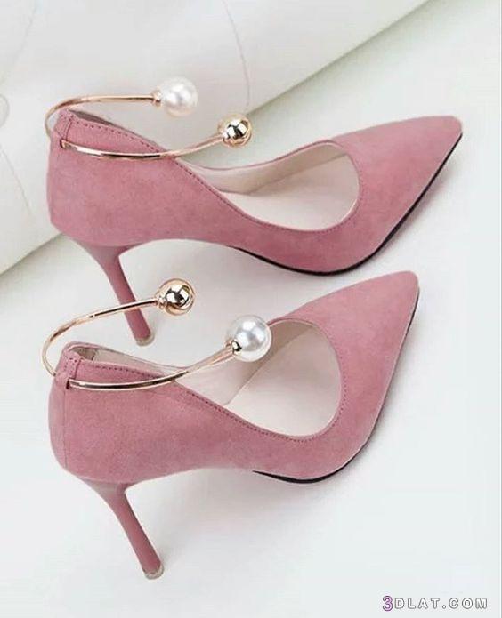 أشيك أحذية سوارية أحذية سهرة أحذية 3dlat.com_10_19_831f