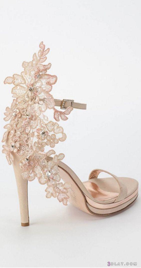 أشيك أحذية سوارية أحذية سهرة أحذية 3dlat.com_10_19_96d4