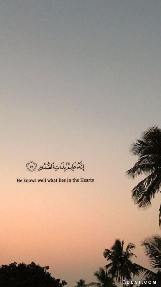 اسلامية القرآن الكريم الأسلام 3dlat.com_10_19_9f0c