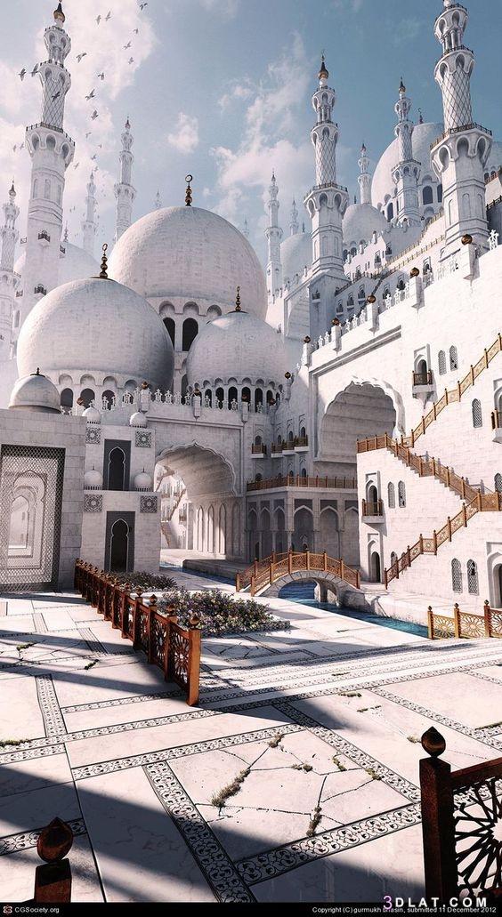 اسلامية القرآن الكريم الأسلام 3dlat.com_10_19_9f6c