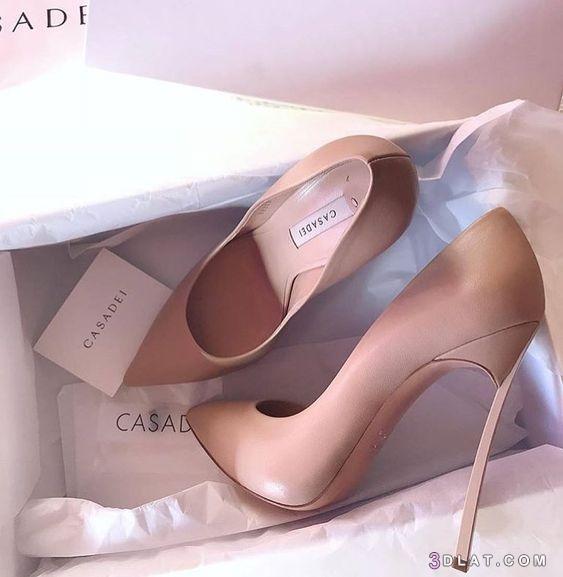 أشيك أحذية سوارية أحذية سهرة أحذية 3dlat.com_10_19_bc9f