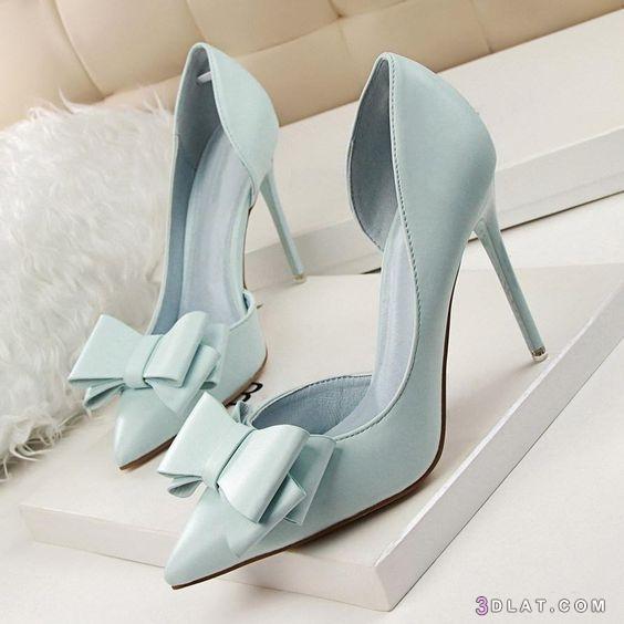 أشيك أحذية سوارية أحذية سهرة أحذية 3dlat.com_10_19_d7aa