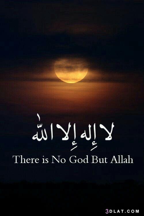 اسلامية القرآن الكريم الأسلام 3dlat.com_10_19_d821