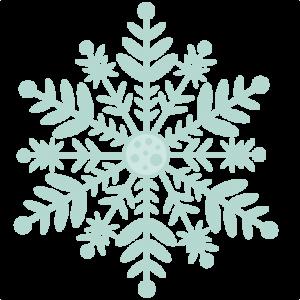 سكرابز للتصميم سكرابز الشتاء بدون تحميل سكرابز للشتاء للتصميم
