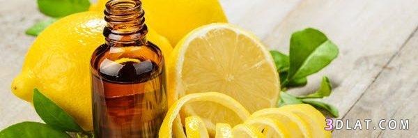 فوائد الليمون للتخسيس,طريقة تحضير الليمون للتنحيف,اهمية 3dlat.com_11_18_3fa6