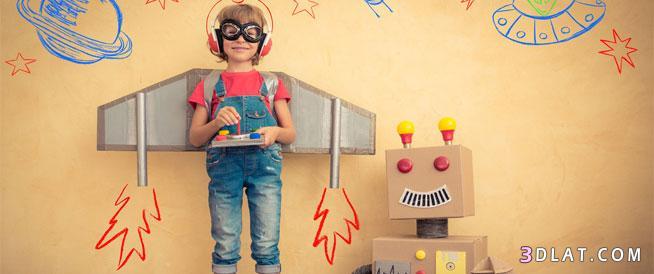 إختبار عقلية ومهارات الطفل 3dlat.com_11_18_891a