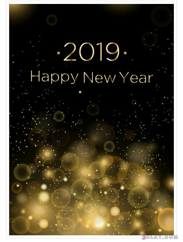 جديد سعيد 2019 ،صور جديد 2019 3dlat.com_11_18_89aa